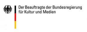 BKM_Logo-klein