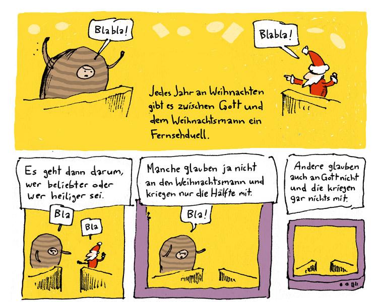 aike_Fernsehduell2_1