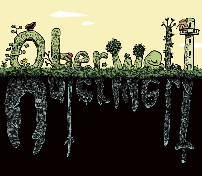 aike_oweltuwelt_web