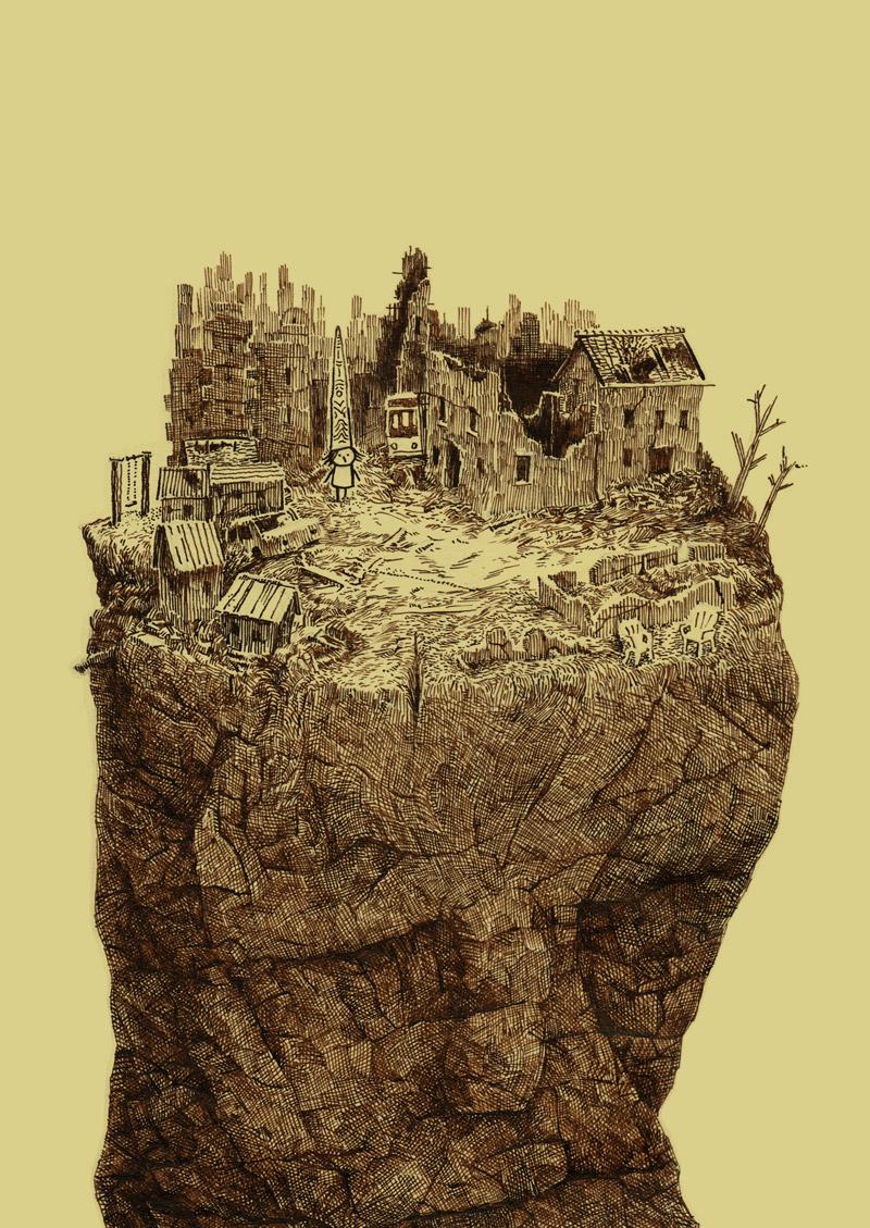 beton6-cover_web