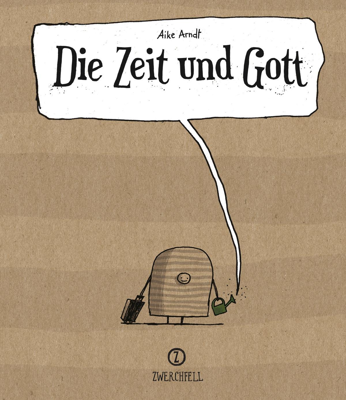 cover_DZUG