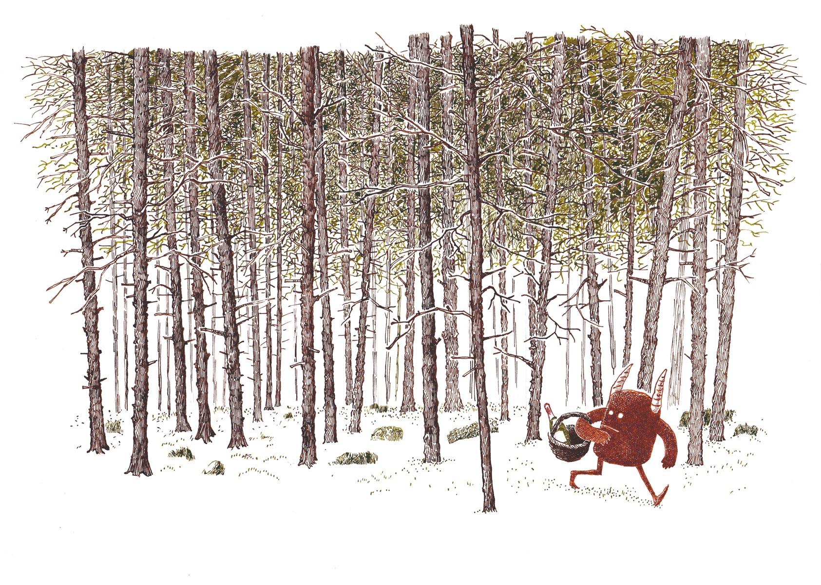 red-riding-mephisto